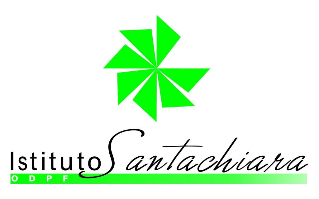 Santachiara Odpf